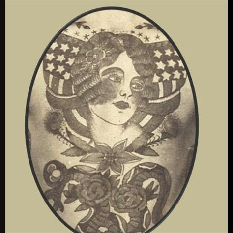 tattoo history blog 36 best buzzworthy tattoo history blog images on pinterest
