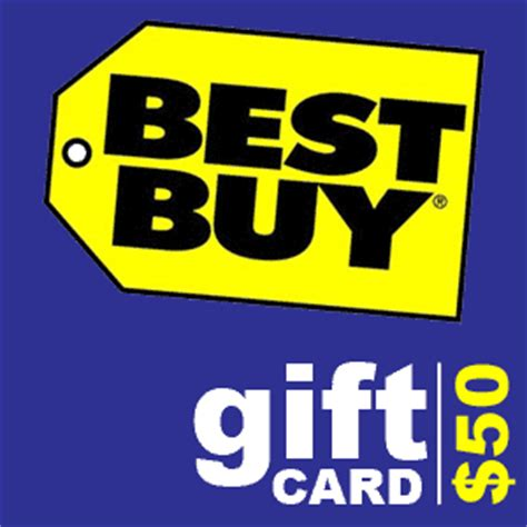 Best Gift Card To Buy - sasaki time giveaway best buy 50 gift card