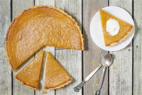 mississippi sweet potato pie recipe a southern classic