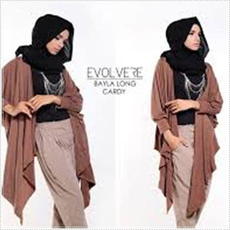 Busana Muslim Murah 22 model pakaian pesta wanita newhairstylesformen2014