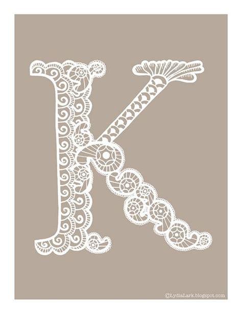 henna design letters pinterest the world s catalog of ideas