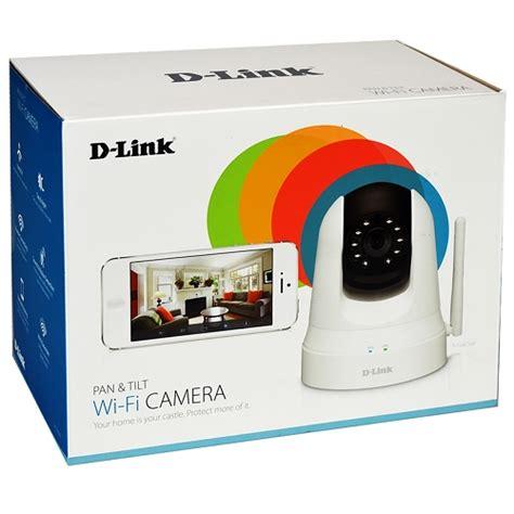 d link dcs 5020l network d link dcs 5020l pan tilt wireless n day cloud