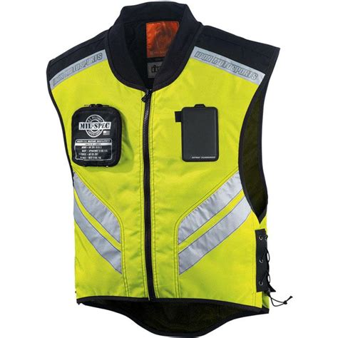 reflective bike jacket s 2018 mesh motorcycle jacket reflective vest motorcycle