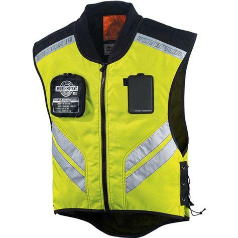 reflective bike jacket s 2018 mesh motorcycle jacket reflective vest motorcycle