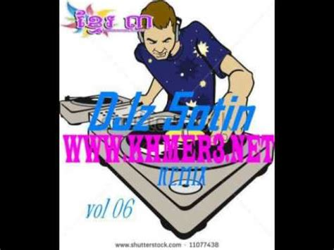 download mp3 dj thai thai remix song mp3