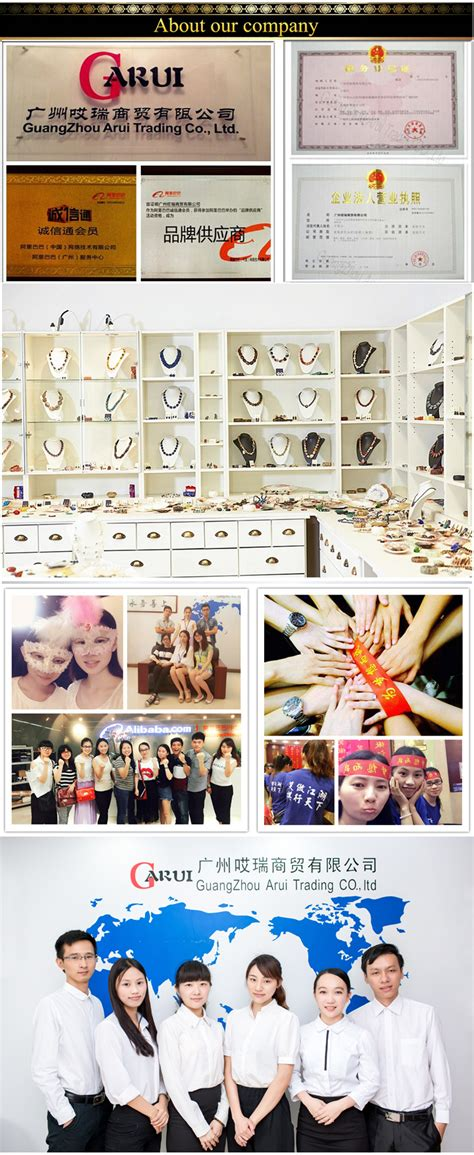 design online indonesia online shopping indonesia rose gold black promise rings