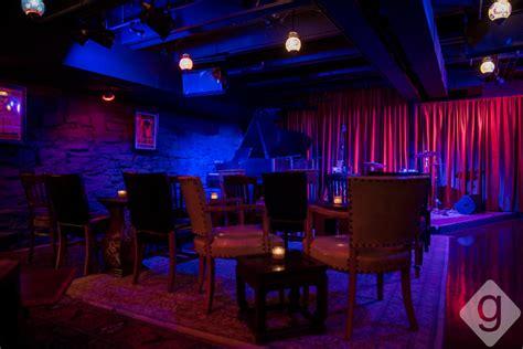 jazz room a look inside rudy s jazz room nashville guru