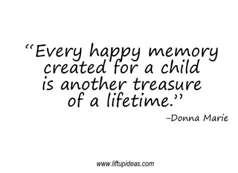 Are you destroying your child's self-esteem