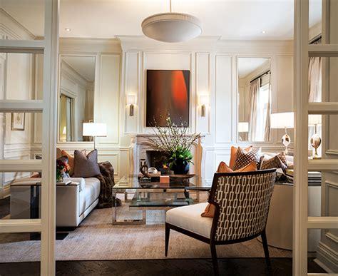 chandeliers for bedrooms powell amp bonnell luxury interior design portfolio 11018 | 11018 3