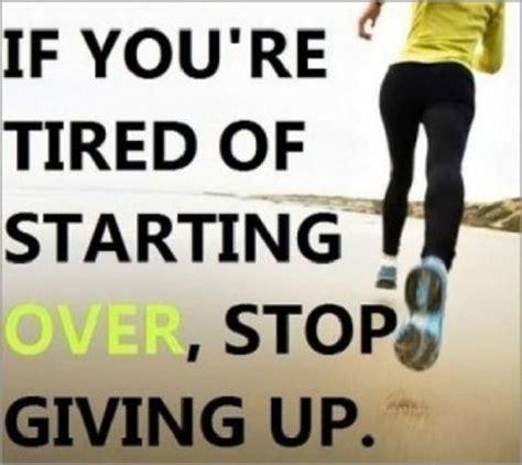 funny motivational memes inspirational  uplifting quotes