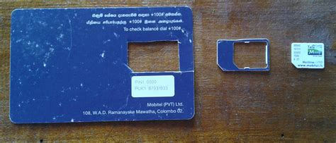 make sim card adapter substitute tool how to make an adapter for a micro sim