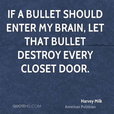 bullet for my quotes bullets quotes quotesgram