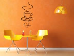 Vinal Wall Stickers Vinyl Wall Decals