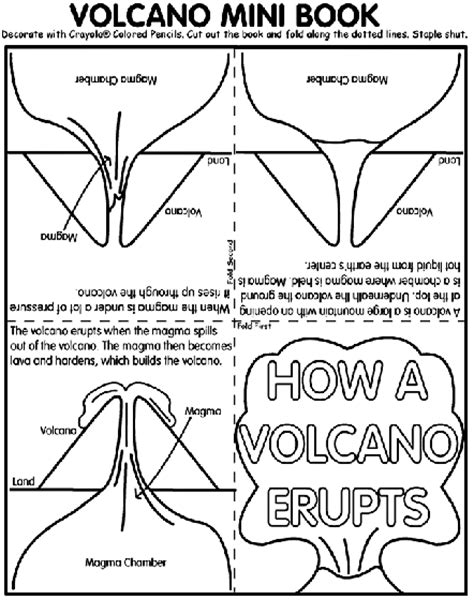 volcano worksheets new 31 grade volcano worksheets firstgrade worksheet
