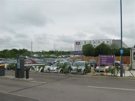 premier inn stansted hotel picture of premier inn stansted airport