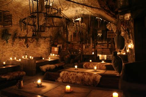 top wine bars in london the best underground bars in london london design agenda