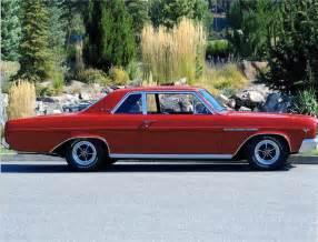 1965 Buick Gs 1965 Buick Gran Sport Skylark Gs Engine Specs Review