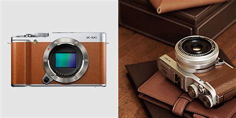 Kamera Fujifilm X M1 neue einsteiger kamera f 252 r das x system fujifilm x m1 unhyped