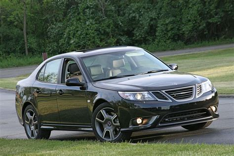 review 2008 saab turbo x photo gallery autoblog