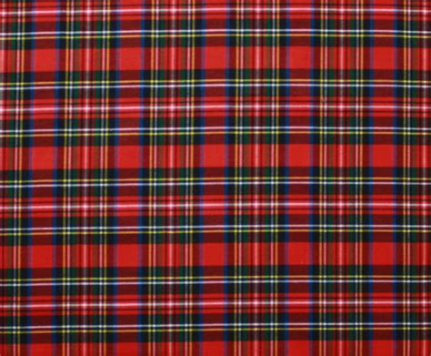 scottish colors the gallery for gt royal stewart tartan fabric