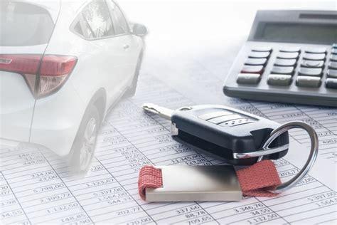 Auto Kaufen Oder Leasen Privat by Firmenwagen Leasen Oder Kaufen Selbststaendig De
