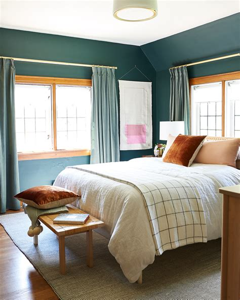 one room challenge week 6 guest bedroom reveal the
