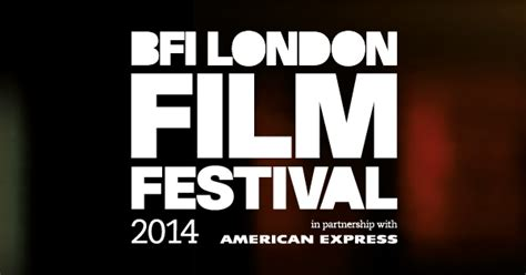 chinese film festival london 2014 london film festival 2014 what to look out for culturefly