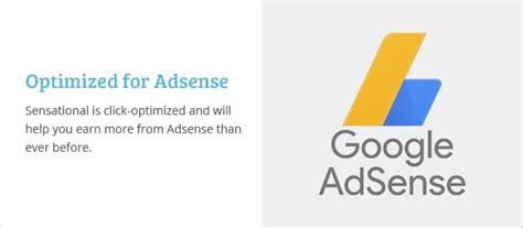adsense for shopping sensational magazine wordpress theme mythemeshop