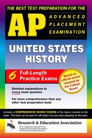 sterling test prep ap u s history complete content review for ap us history books pdf the best test preparation for the gre