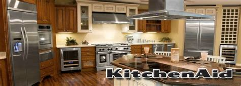 kitchen aid appliance repair kitchenaid appliance repair in dallas and plano texas