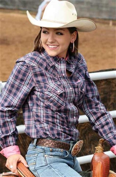Western Wardrobe cowboy up western wear from cowboy boots to stylish