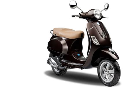 Piaggio Lx 150 Se 2013 harga motor 2015 harga vespa lx 150