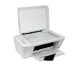 reset impresora hp deskjet 1515 super precio y oferta impresora multifuncional hp