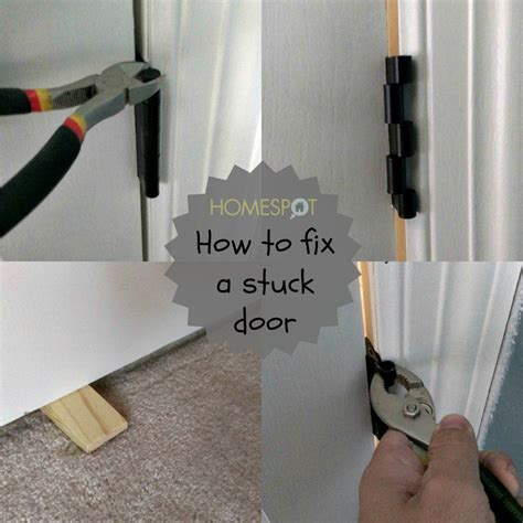 How To Fix A Jammed Door by Rehang Door Name Img 7007 Jpg Views 7093 Size 27 2 Kb