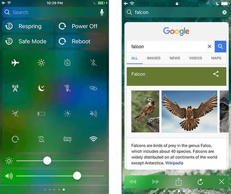 jailbreak best apps best jailbreak apps and tweaks for iphone lock screen