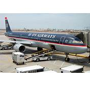 US Airways Says Sorry After Tweeting Porn Image To