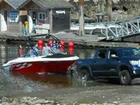 boat launch jokes boat launch fail very funny you have to watch youtube