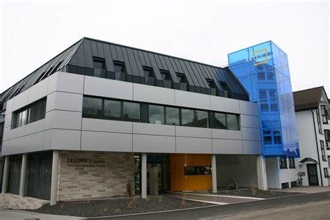 Mussler Baden Baden by Architekturgewerblich B 252 Rogeb 228 Udebaden Baden Mussler Gruppe