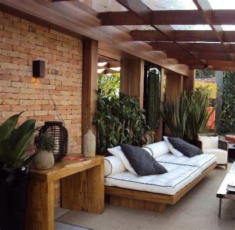 decorar terrazas como decorar una terraza con encanto hoy lowcost