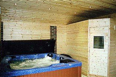 convert bathtub to jacuzzi convert bathtub to jacuzzi garage to sauna conversion bespoke installation baycob
