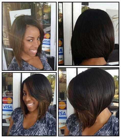 sew in bob hairstyles lace closure sew in bob weave sew ins hairstyles