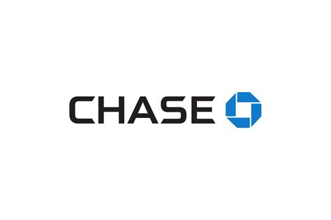 Chrysler Financial Interest Rates by Chrysler Teams Up With Auto Finance To Offer New