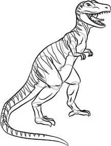 how to draw tyrannosaurus rex how to draw tyrannosaurus