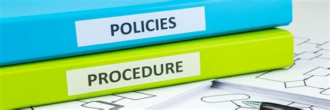 board policy manual template sle nonprofit board policies and procedures nonprofit