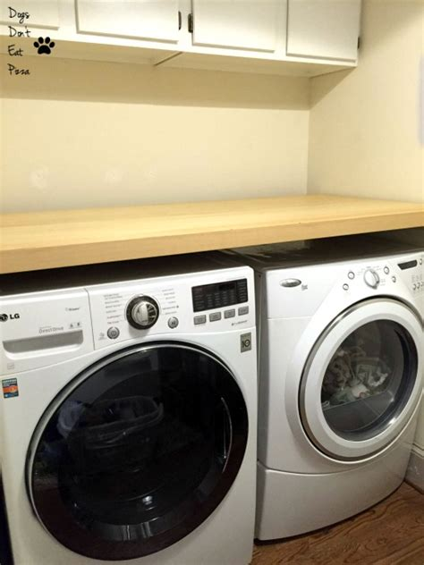 laundry room folding counter diy laundry room folding counter dogs don t eat pizza