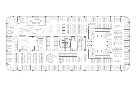 new floor plans new floor plan floor plans remix heartlandhouse floor