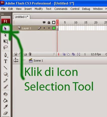 tutorial membuat video editing belajar edit video dan kursus editing video tutorial