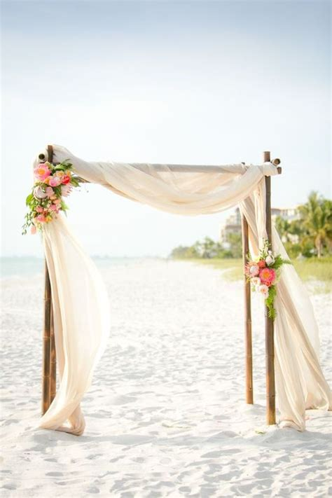 Wedding Arch Ideas by 35 Gorgeous Themed Wedding Ideas Beautiful Jet