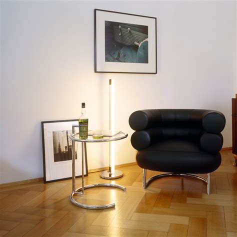 eileen grey coffee table eileen gray e1027 side table bibendum chair http www cadesign ie furniture lounge chairs