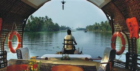 atdc house boat kitchen picture of atdc house boat alappuzha tripadvisor